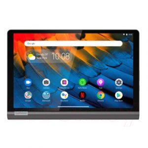 Планшет Lenovo Yoga Smart Tab YT-X705F 3G+32G / ZA3V0019UA